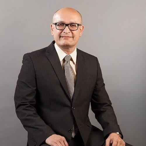 Juan Carlos Garreta